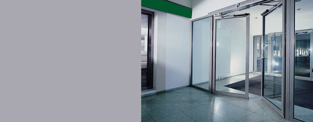 Automatic swing doors manufacturers india avians
